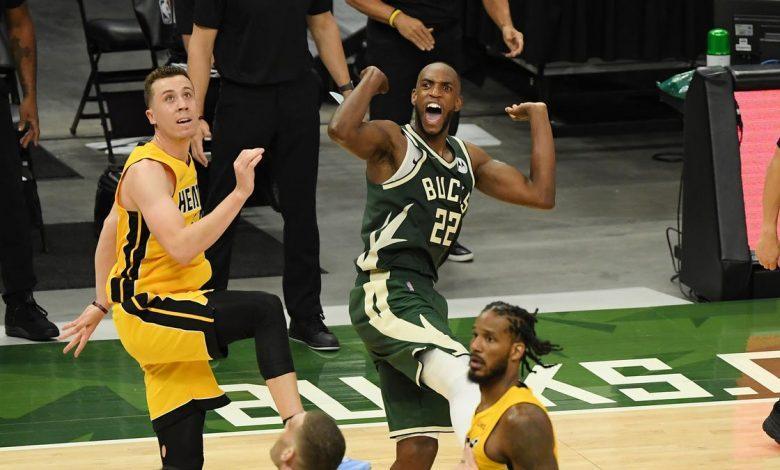 tanri-milwaukee-bucks,-miami-heat,-jimmy-butler-ve-playoff-basketbolunu-korusun
